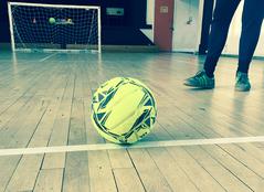 Walkingfootball2
